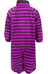 Color Kids Rilion Mini - Salopette Enfant - violet